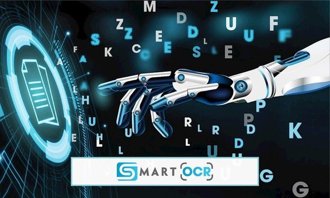 AI là công cụ để doanh nghiệp vừa và nhỏ đánh bại những gã khổng lồ truyền thống ảnh 1