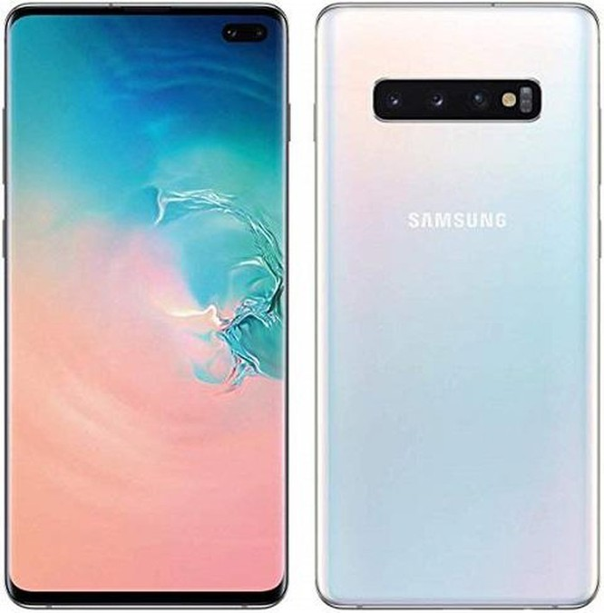 Những smartphone Samsung có mức giảm 'khủng' nhất hiện giờ ảnh 1