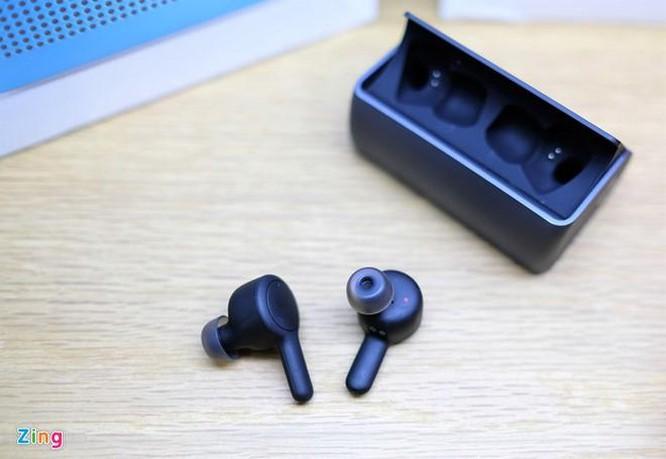 Loạt tai nghe True Wireless ngon rẻ cho ai không muốn mua AirPods ảnh 8