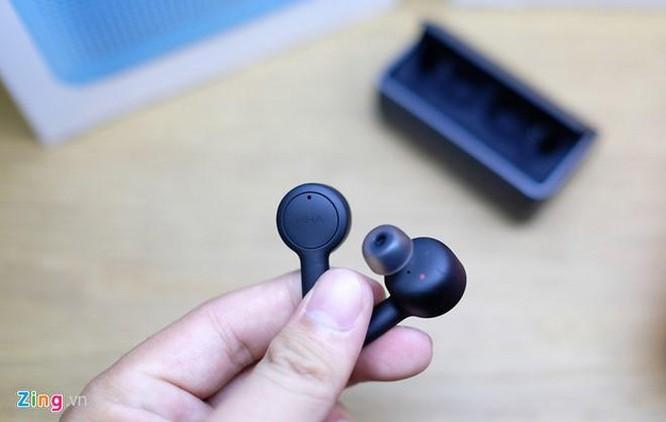 Loạt tai nghe True Wireless ngon rẻ cho ai không muốn mua AirPods ảnh 9