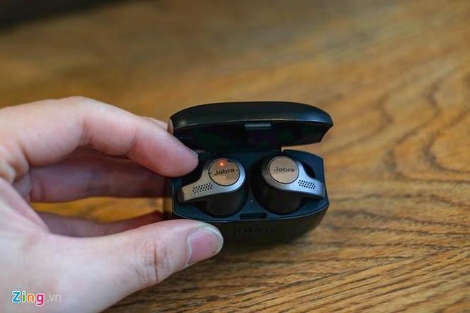 Loạt tai nghe True Wireless ngon rẻ cho ai không muốn mua AirPods ảnh 10