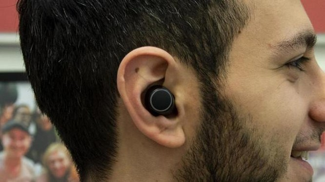 Loạt tai nghe True Wireless ngon rẻ cho ai không muốn mua AirPods ảnh 6