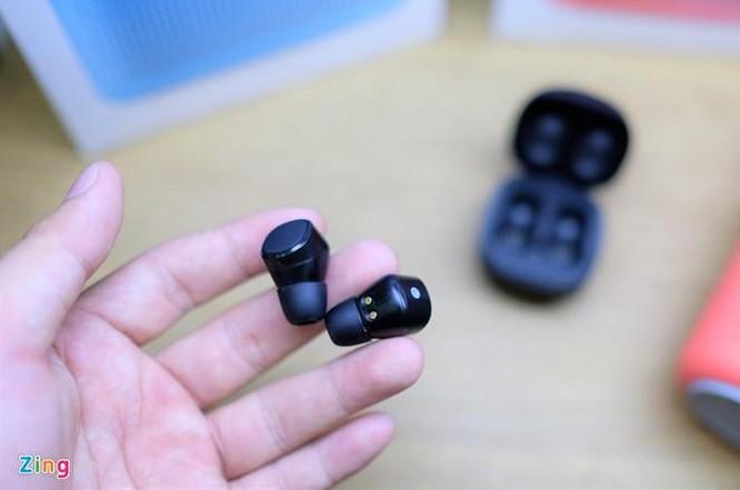 Loạt tai nghe True Wireless ngon rẻ cho ai không muốn mua AirPods ảnh 2