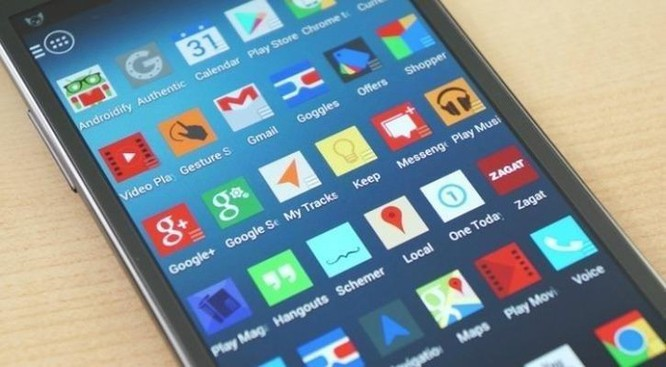 Hàng loạt ứng dụng chỉnh sửa ảnh trên Android là lừa đảo, nhưng đã được người dùng tải xuống 8 triệu lần ảnh 1