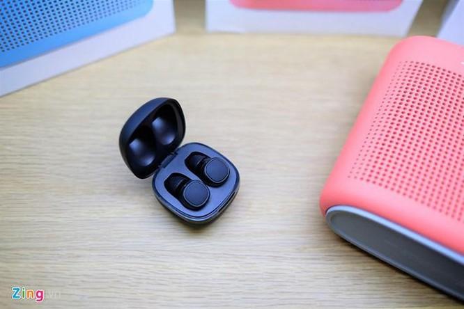 Loạt tai nghe True Wireless ngon rẻ cho ai không muốn mua AirPods ảnh 1