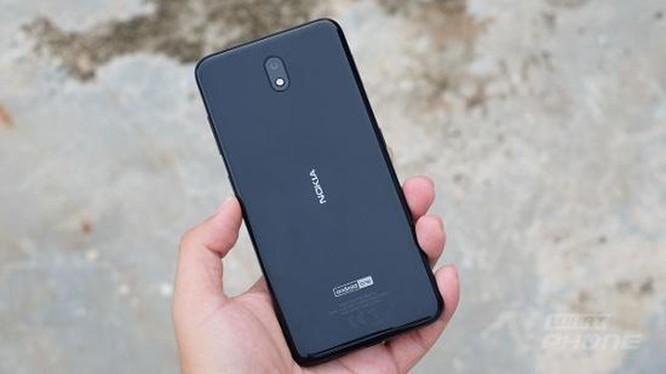 Nokia 3.2: những ưu và nhược điểm cần lưu ý khi mua ảnh 6