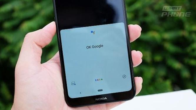 Nokia 3.2: những ưu và nhược điểm cần lưu ý khi mua ảnh 18