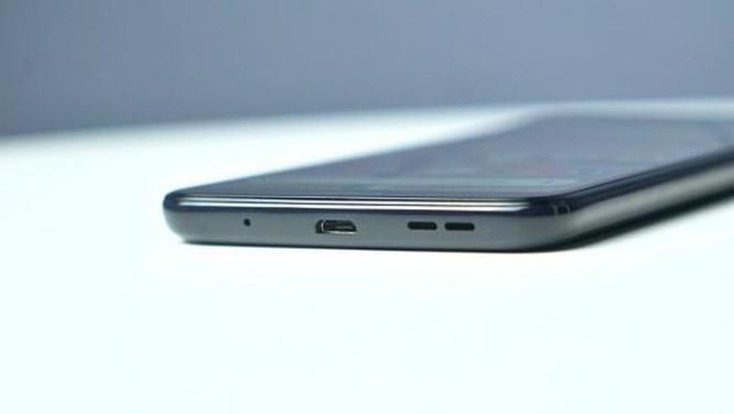 Nokia 3.2: những ưu và nhược điểm cần lưu ý khi mua ảnh 13