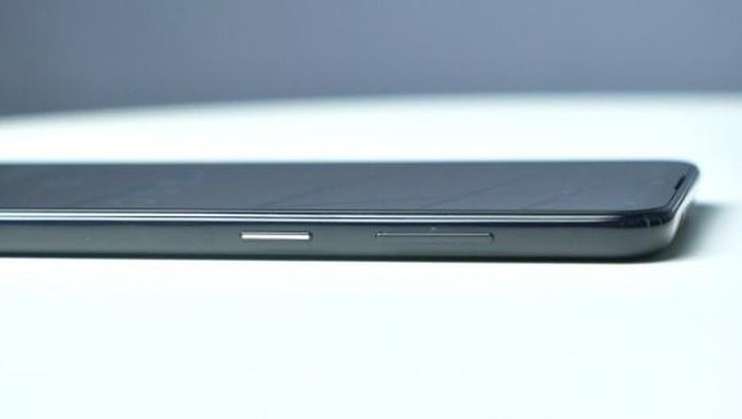Nokia 3.2: những ưu và nhược điểm cần lưu ý khi mua ảnh 16