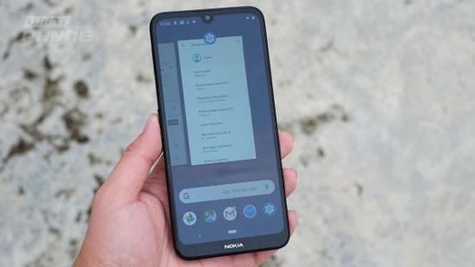 Nokia 3.2: những ưu và nhược điểm cần lưu ý khi mua ảnh 3