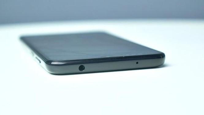Nokia 3.2: những ưu và nhược điểm cần lưu ý khi mua ảnh 14