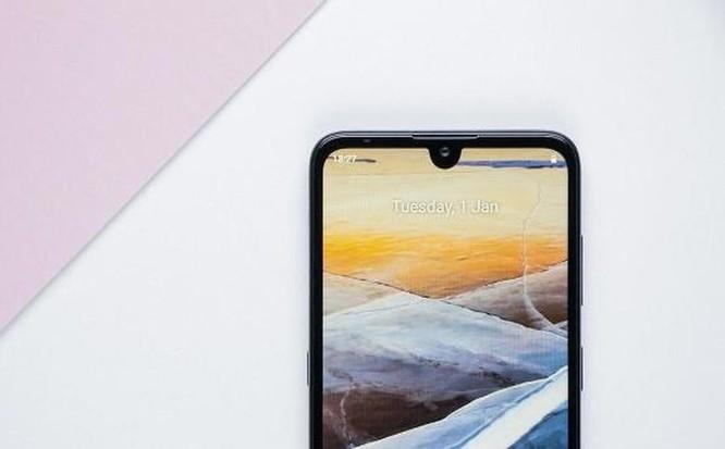 Nokia 3.2: những ưu và nhược điểm cần lưu ý khi mua ảnh 11