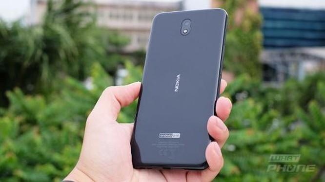 Nokia 3.2: những ưu và nhược điểm cần lưu ý khi mua ảnh 15