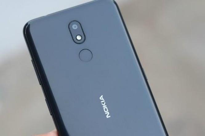 Nokia 3.2: những ưu và nhược điểm cần lưu ý khi mua ảnh 12