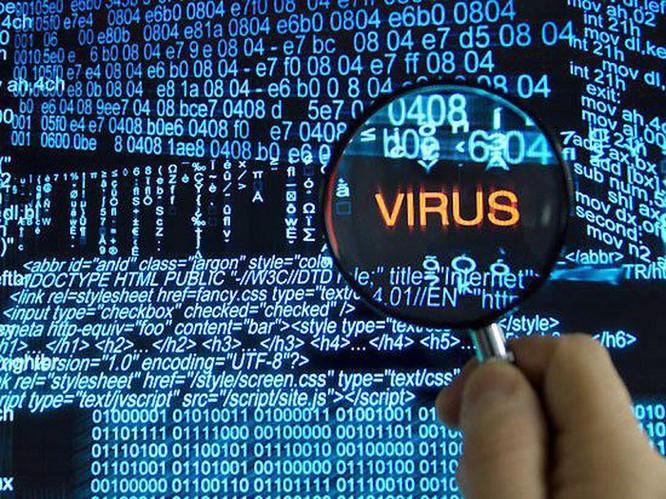 Hacker mạo danh doanh nghiệp chuyển phát để lừa phát tán email chứa mã độc ảnh 1