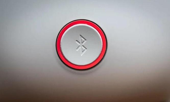 Hãy tắt Bluetooth ngay vì nó nguy hiểm hơn bạn tưởng ảnh 1