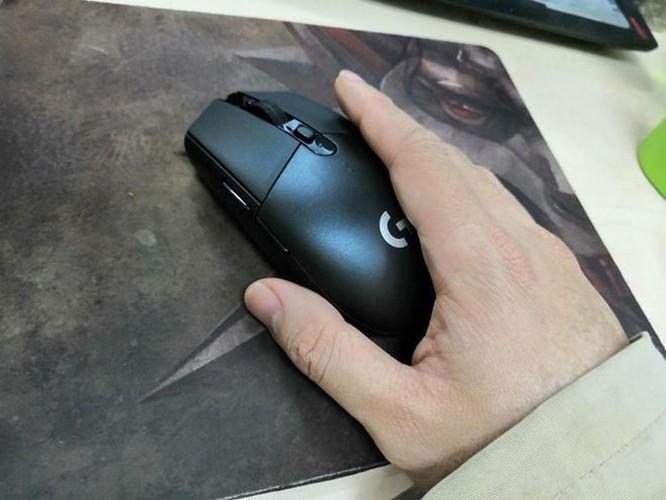 Những mẫu chuột gaming dưới 1 triệu đáng chú ý ảnh 5