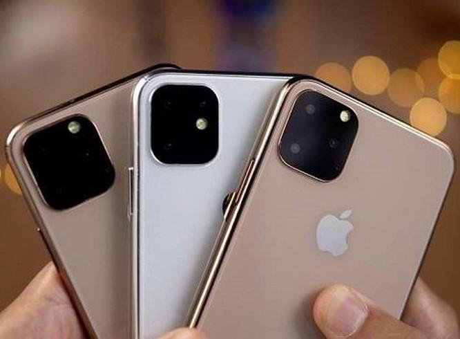 Top 10 smartphone đang mong chờ nhất hiện nay ảnh 1