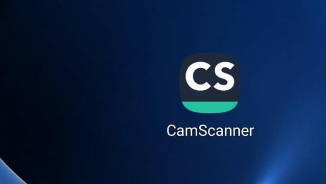 Từ vụ CamScanner chứa mã độc: Ứng dụng đáng tin cũng có thể không an toàn ảnh 1