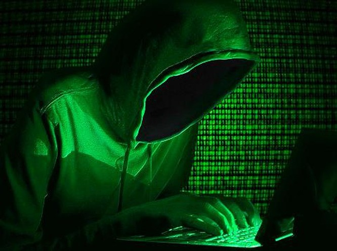 Dark Web bùng nổ - doanh nghiệp cần bảo vệ mình như thế nào? ảnh 1