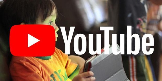 Google có thể phải trả 200 triệu USD vì vi phạm quyền riêng tư trẻ em ảnh 1
