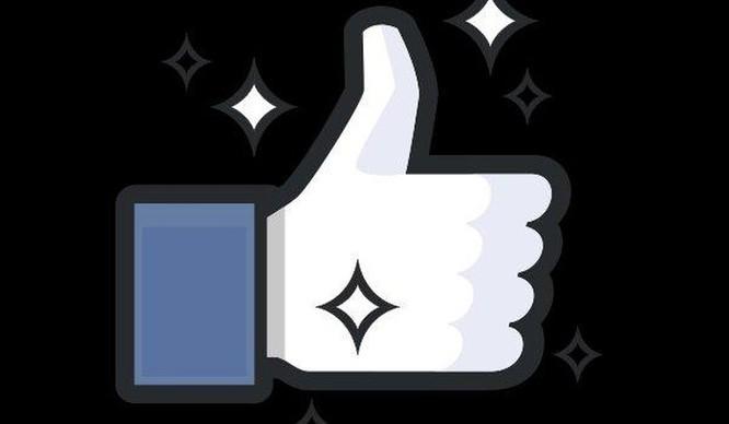 Facebook sắp ngăn người dùng 'câu like' vô tội vạ như trước ảnh 1