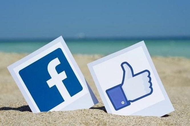 Facebook đang xem xét thử nghiệm ẩn lượt thích trên các bài đăng ảnh 1