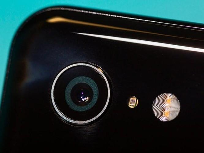 Đã có bản Android 10 chính thức, nhiều tính năng hay ảnh 5