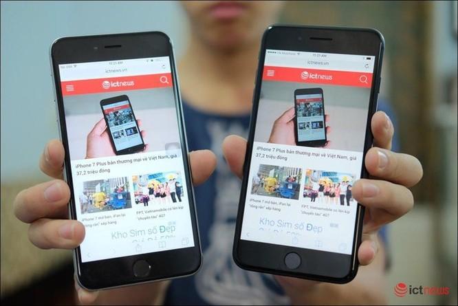 Đây là chiếc smartphone giá hơn 10 triệu đồng được người Việt mua nhiều nhất ảnh 2