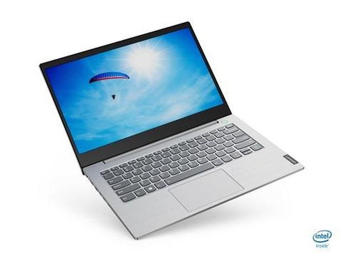 Lenovo ra mắt dòng laptop ThinkBook dành cho người dùng doanh nghiệp ảnh 1
