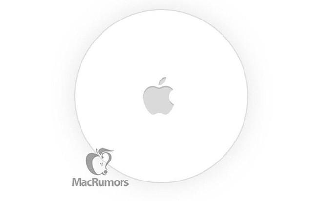 Apple sắp ra mắt thiết bị chống thất lạc cùng với iPhone 11? ảnh 1