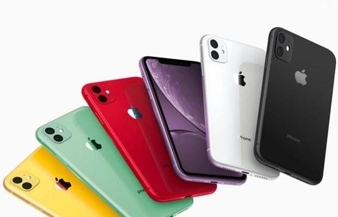 Người dùng mong chờ gì trước giờ ra mắt iPhone thế hệ mới 2019? ảnh 5