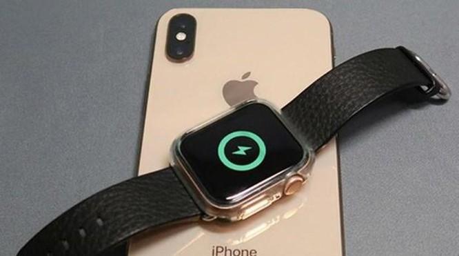 Người dùng mong chờ gì trước giờ ra mắt iPhone thế hệ mới 2019? ảnh 3