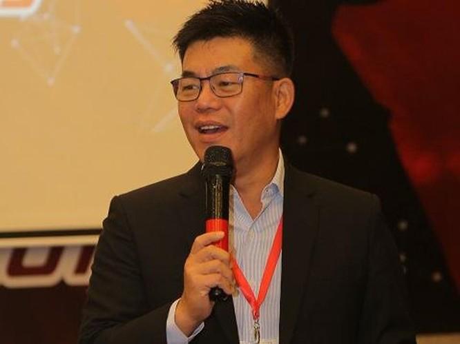 Ba doanh nghiệp viễn thông Việt dẫn đầu cuộc thi bảo mật Cyber Range ảnh 3