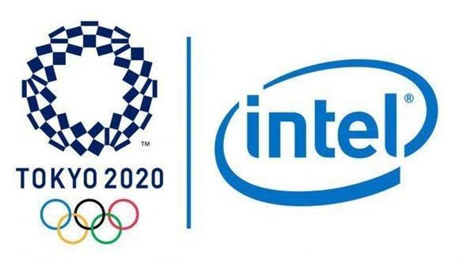 Intel sẽ trình làng nhiều công nghệ mới tại Olympic Tokyo 2020 ảnh 1