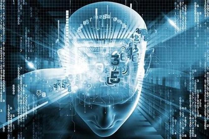 Trí tuệ nhân tạo sẽ giúp chiến thắng trong cuộc đua công nghệ với tội phạm mạng ảnh 1