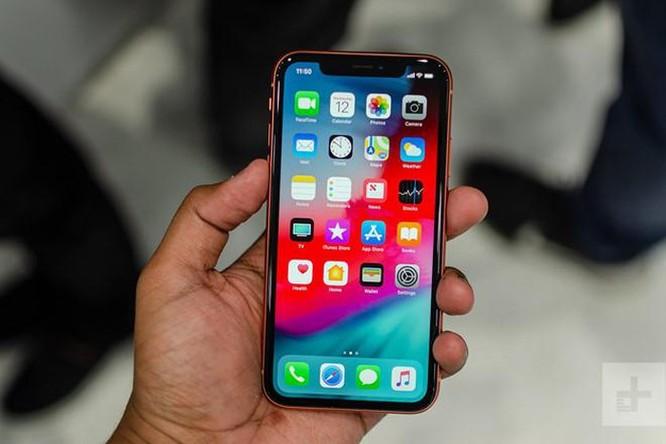 Apple dành 5 năm để phát triển một công nghệ chỉ tồn tại 4 năm ảnh 2