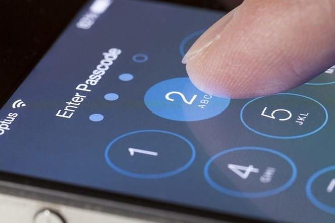 Apple làm ngơ với lỗi nghiêm trọng của iOS 13 ảnh 1