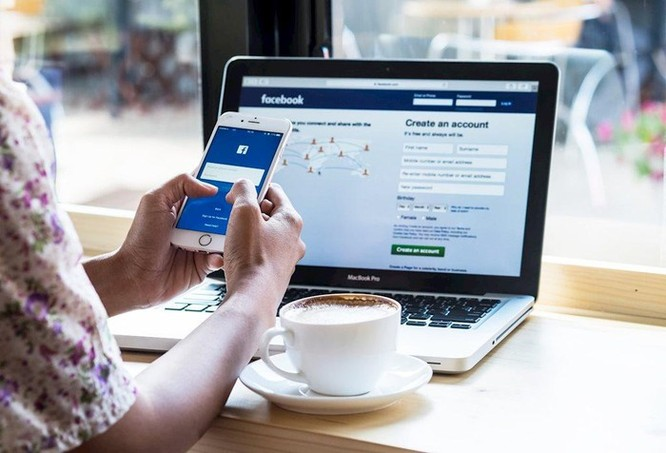 Facebook chặn hàng chục nghìn ứng dụng thu thập dữ liệu trái phép ảnh 1