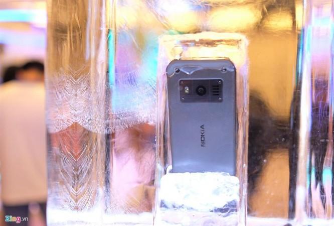 Nokia 7.2 về Việt Nam - 3 camera Zeiss, giá 6,2 triệu đồng ảnh 11