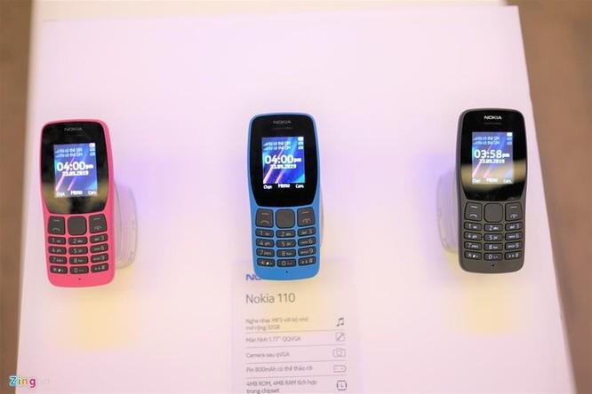 Nokia 7.2 về Việt Nam - 3 camera Zeiss, giá 6,2 triệu đồng ảnh 13