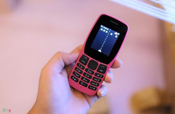 Nokia 7.2 về Việt Nam - 3 camera Zeiss, giá 6,2 triệu đồng ảnh 14