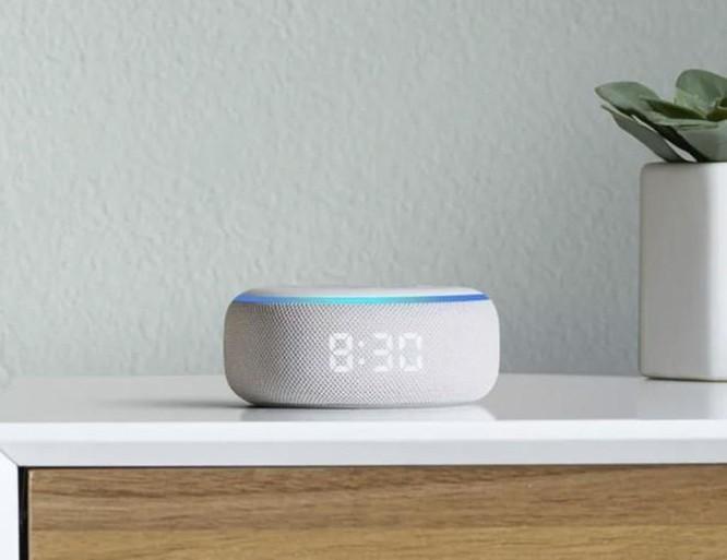 Amazon vừa ra loạt sản phẩm đối đầu Apple, Google, Xiaomi ảnh 9