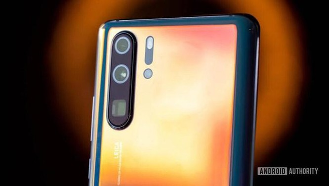 Loạt smartphone đang giảm giá mạnh ở Việt Nam ảnh 2