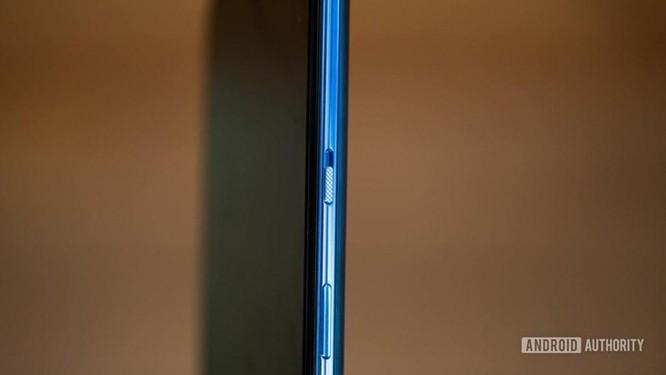Đối thủ của iPhone 11, Note10 giá chỉ bằng một nửa ảnh 7