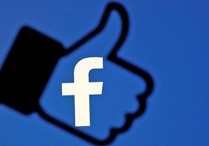 Facebook bắt đầu thử nghiệm ẩn số lượt 'like' ở Australia ảnh 1
