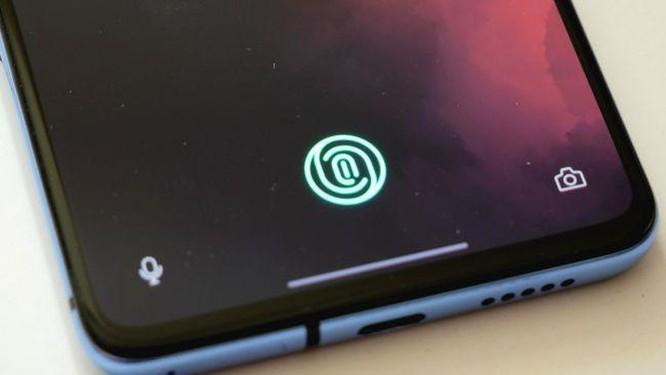 Đối thủ của iPhone 11, Note10 giá chỉ bằng một nửa ảnh 4