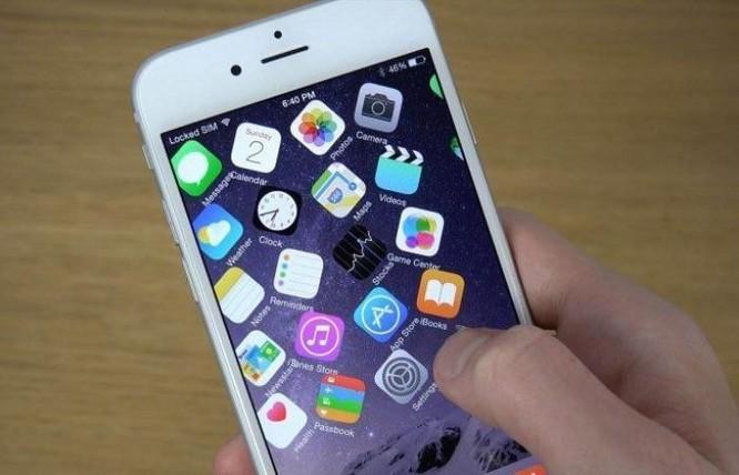Phát hiện lỗ hổng cho phép jailbreak iPhone 4S đến iPhone X vĩnh viễn, Apple không thể vá được? ảnh 2