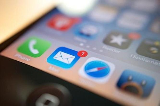 7 giải pháp hữu hiệu giúp làm mới iPhone ảnh 2