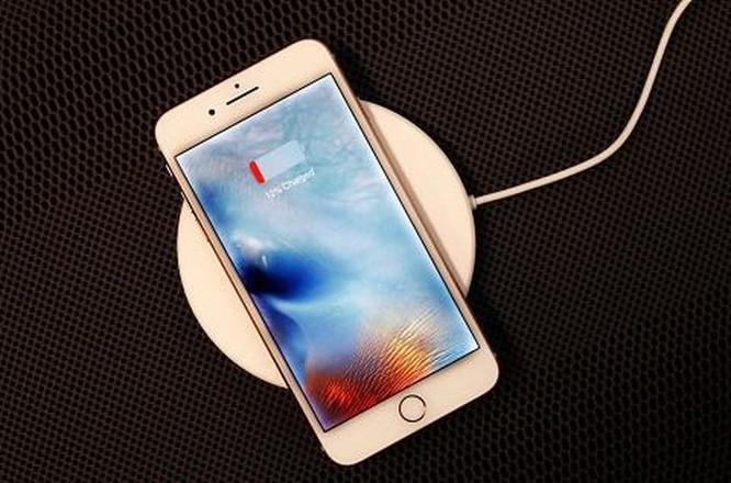 7 giải pháp hữu hiệu giúp làm mới iPhone ảnh 4